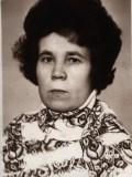 Abdulmanova