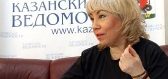 Добро и зло российской журналистики 2. Что изменилось за 100 лет в отношениях власти и СМИ?