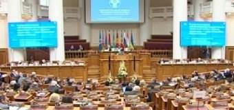На Медиафорум в Петербурге зарегистрировалось 300 журналистов