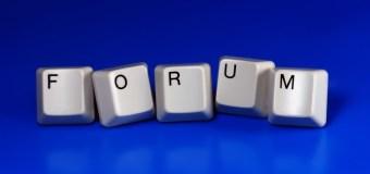 Открытый форум «Социальные медиа в Республике Татарстан»