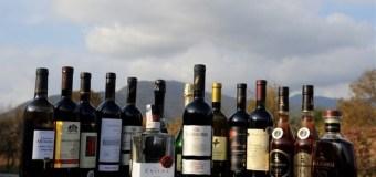 Реклама российского вина появится на ТВ не раньше 2016 года, заявили в отраслевом союзе