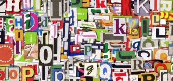 «Литера5» — грамотный веб-сервис