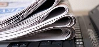 РБК: Бюджетные расходы на поддержку СМИ резко вырастут перед президентскими выборами 2018 года