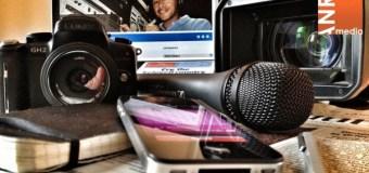 Будущее медиа: как подписка влияет на журналистику