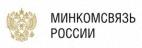 Mincomsvyaz