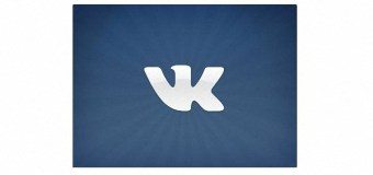 Пресс-служба «ВКонтакте» открыла группу для общения со СМИ в Facebook