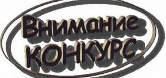 Объявлен конкурс на лучшее освещение в средствах массовой информации деятельности мастеров народных художественных промыслов РТ