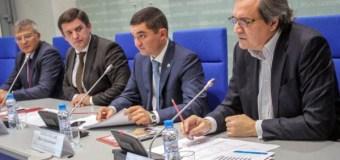 Ирек Миннахметов предложил «Эксперту» заговорить по-татарски