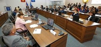 Экспертный совет по региональным печатным СМИ при Минкомсвязи РФ начинает свою работу