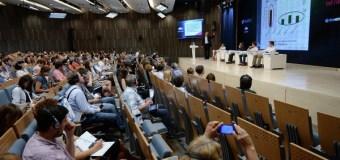 Международный форум «Медиа Будущего»
