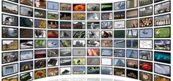 В регионах рекламу на платных каналах могут оставить