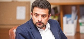 Александр Архангельский о будущем газет, книг и журналистики