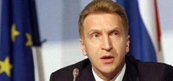 Шувалов предлагает ввести «антипиратский налог» на интернет