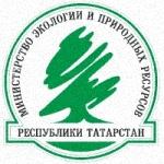 Конкурс «Экологическое воспитание и просвещение»