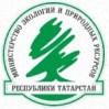 mepr_logo