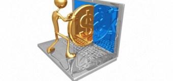 Плата за пользование контентом может составить 25 рублей в месяц
