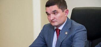 Ирек Миннахметов: «Журналисты — это не бизнес сотрудники»
