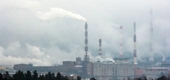 В России предсказали коллапс печатной отрасли из-за падения рубля