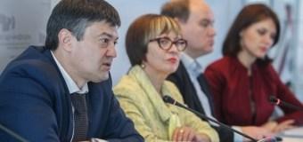 Телерадиокомпания «Казань» начала круглосуточное вещание