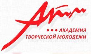 Akademiya_tv_molodeji