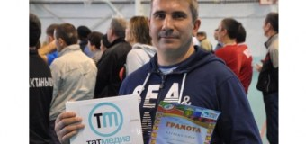 «ТАТМЕДИА» наградила победителей конкурса «Ipad за подписку!»