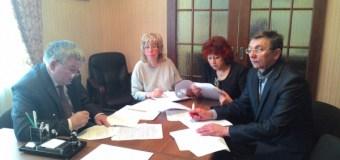 Скоро XVIII конкурс «Бэллур калям-Хрустальное перо»