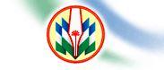 SJ_Bashkortostan_logo