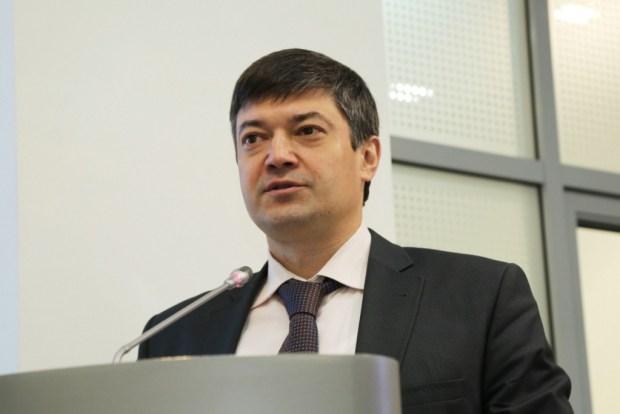 Shagiahmetov(1)