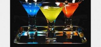 Отмена запрета на рекламу алкоголя может увеличить рекламные доходы СМИ на 10-20%