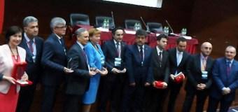 Римма Ратникова: «Татарстан пригласил в гости тюркских журналистов, чтобы показать свои достижения»
