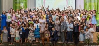 Римма Ратникова об «Алтын каляме»: «Хотим передать журналистику в надежные, честные руки»