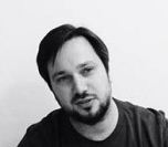 Правила журналистов: Николай Кононов