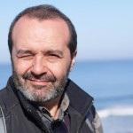 Правила журналистов: Виктор Шендерович