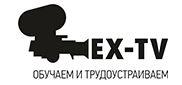 ex_TV