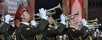 В Казанском Кремле пройдёт фестиваль духовых оркестров под открытым небом