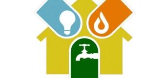 VI Всероссийский конкурс средств массовой информации на лучшее освещение реформы жилищно-коммунального хозяйства