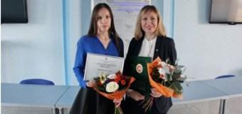 В «ТАТМЕДИА»  наградили журналистов ИА «ТАТАР-ИНФОРМ»