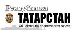 rt.ru
