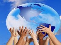 В Татарстане пройдет акция Всероссийский экологический урок «Сделаем вместе»