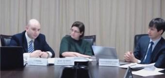 Эксперты ОНФ обсудили с региональными СМИ, как журналистам противостоять финансовому давлению местных властей