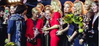 В Нижнем Новгороде назвали имена победителей  Всероссийского телевизионного конкурса  «ТЭФИ-Регион» 2015