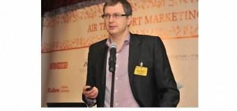 Михаил Умаров расскажет как подготовить спикера к общению с прессой?