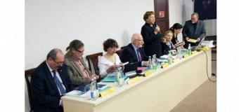 Казанская региональная общественная коллегия по жалобам на прессу начинает свою работу
