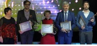 «События» признаны лучшим спортивным интернет-СМИ года в Татарстане