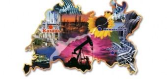 Продолжается конкурс среди средств массовой информации по пропаганде государственной Программы «Энергосбережение и повышение энергетической эффективности в Республике Татарстан на 2014-2020 годы»
