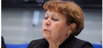 Римма Ратникова: «Повышение доверия к средствам массовой информации – это государственная задача»