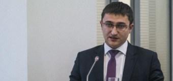Портал «Центр татарской литературы» планирует запустить в этом году Татарское книжное издательство