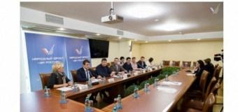 ОНФ раздаст по 300 тыс. рублей 300 победителям конкурса «Правда и справедливость», в том числе пяти татарстанским журналистам