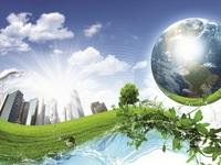 Международный интернет-конкурс «Экотрадиция»