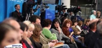 Борцы с коррупцией в Татарстане упрекнули прессу за недостаток освещения